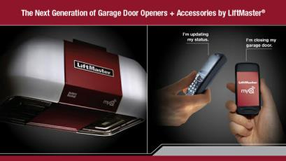 Santa Cruz Garage Door Company Is Based In Santa Cruz, CA. We Are Locally  Owned And Operated, Serving The Entire Bay Area Since 1998, Installing And  ...